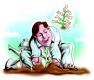 Invest in Plots Chennai